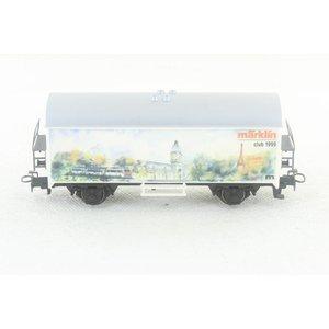 Marklin Wagon 4415-99