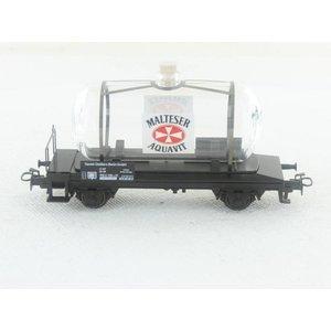 Marklin Wagon 44524
