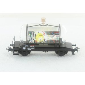 Marklin 44529 Wagon