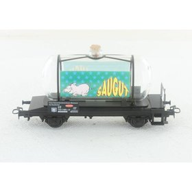 Marklin 44522 Wagon