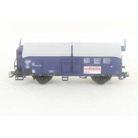 Marklin 48513 Wagon