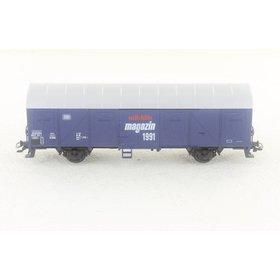 Marklin 84627 Wagon