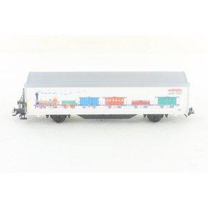 Marklin Wagon 4735-97