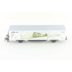 Marklin wagon 4735.002
