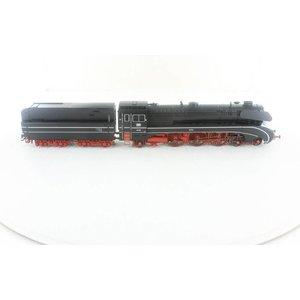 Marklin Steam Locomotive 37080 (2)