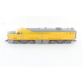Marklin 37610 Diesel