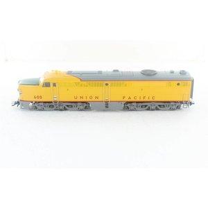 Marklin Diesel 37610