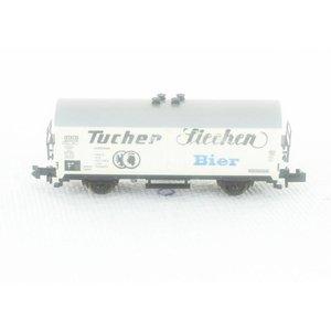 Minitrix Wagon (11)