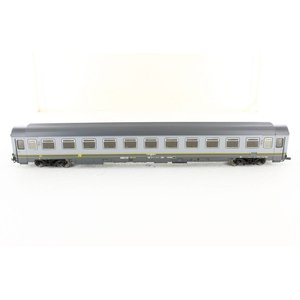 Roco Coach 45221