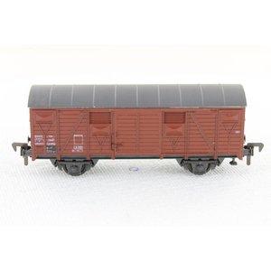 Roco Wagon 4315