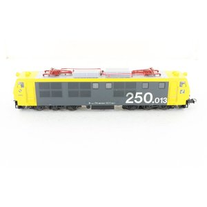 Roco ~ E-Loc 68419