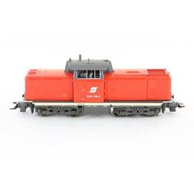 Roco ~ diesel 68824