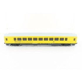 Piko ~ Coach 73005 / B