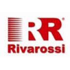 Rivarossi ~