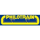 Philotrain