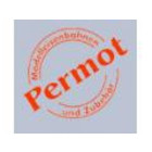 Permot