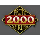 Proto 2000