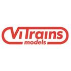 ViTrains