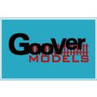 GooVer Models