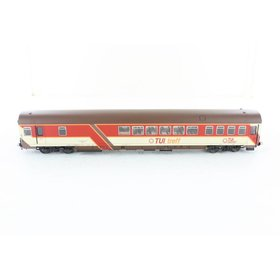 Roco Coach 44228