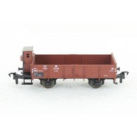 Fleischmann wagon 5261K