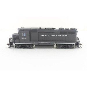 Bachmann Diesel 82049 (1)