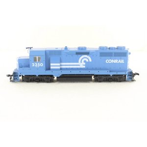 Kato diesel 37-025