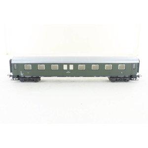 Liliput Coach 280 10