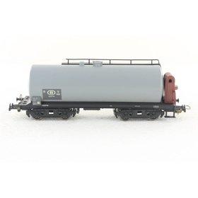 Piko Wagon 95518