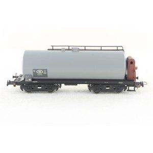 Piko 95518 wagon