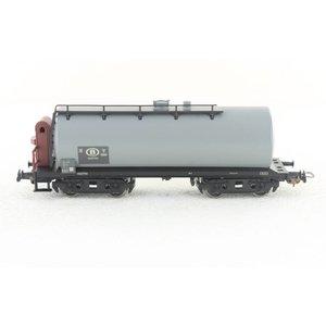 Piko Wagon 95518 (1)