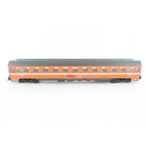 Roco Coach 4237B (1)