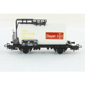 Marklin Wagon 4647 (1)