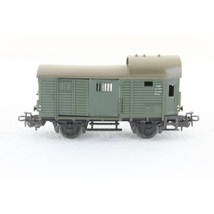 Marklin Wagon 310/1