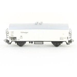 Marklin Wagon 4620