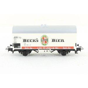 Marklin Primex Wagon 4548 (1)