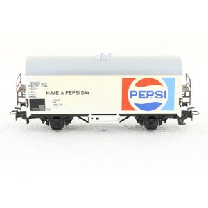 Marklin wagon 4533