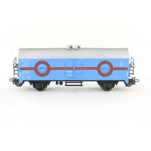 Marklin Wagon (273)