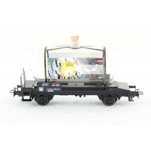 Marklin Wagon 44529