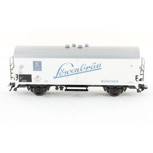 Marklin Wagon 45021