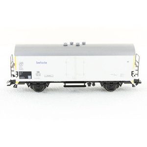 Marklin 45020 Wagon (1)