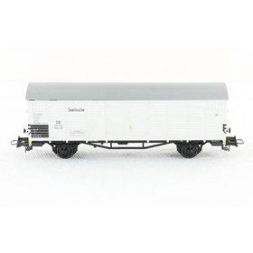 Marklin 46200 wagon