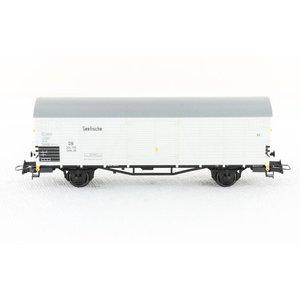 Marklin Wagon 46200 (1)
