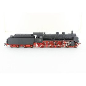 Marklin Steam Locomotive 37190