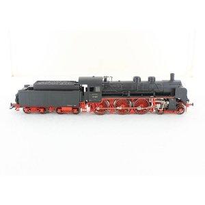 Marklin Steam Locomotive 37190