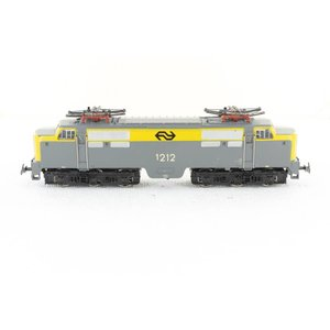 Marklin E-Loc 3055 (1)