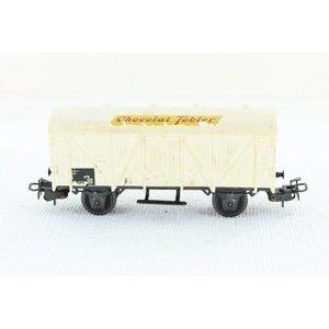Marklin Wagon (287)
