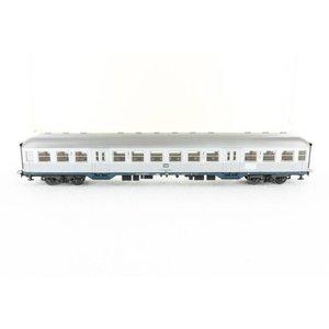 Marklin Coach 4159