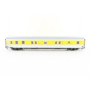Marklin Coach 4279