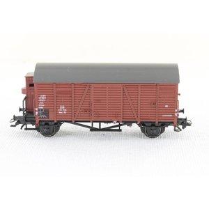 Marklin Wagon 00773-17